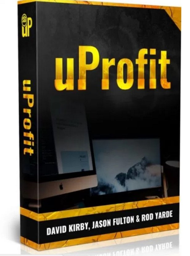 uProfit-Review